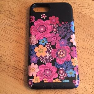 3 for $25 👚Vera Bradley Phone Case